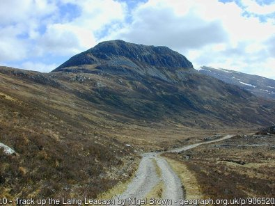 geograph-906520-by-Nigel-Brown