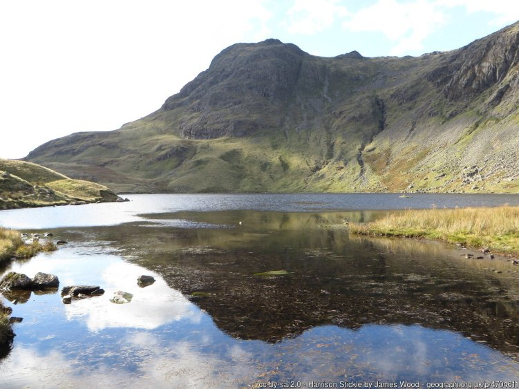 geograph-4704611-by-James-Wood