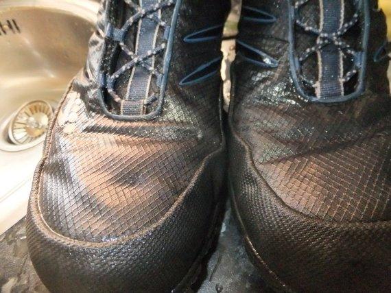 nikwax_boots_18_960