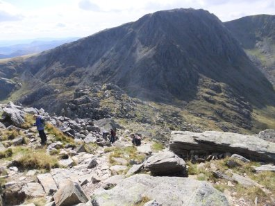 tryfan_north_ridge_105_960