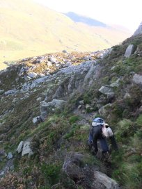 tryfan_north_ridge_21_960