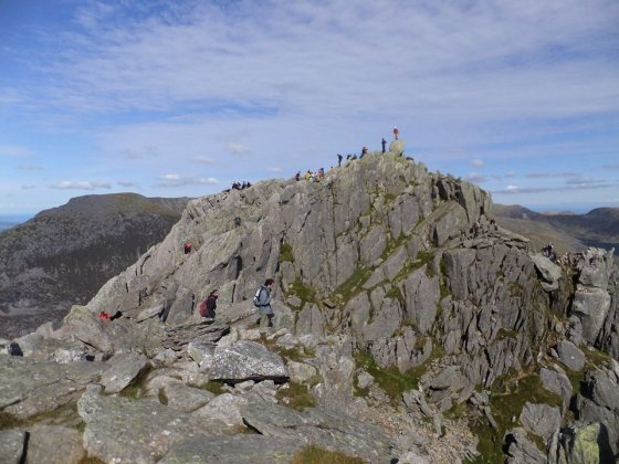 tryfan_north_ridge_96_960