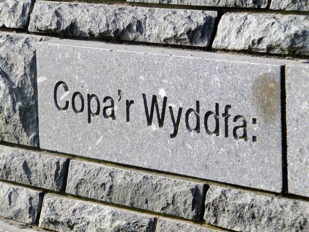 Wyddfa_Oct10_620_68
