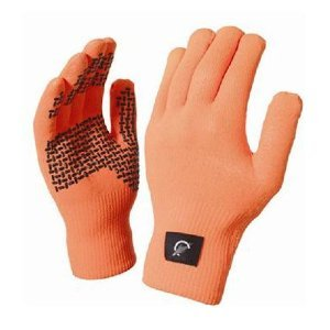 sealskinz orange
