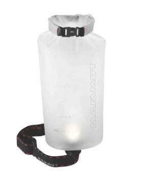ambientlightbag
