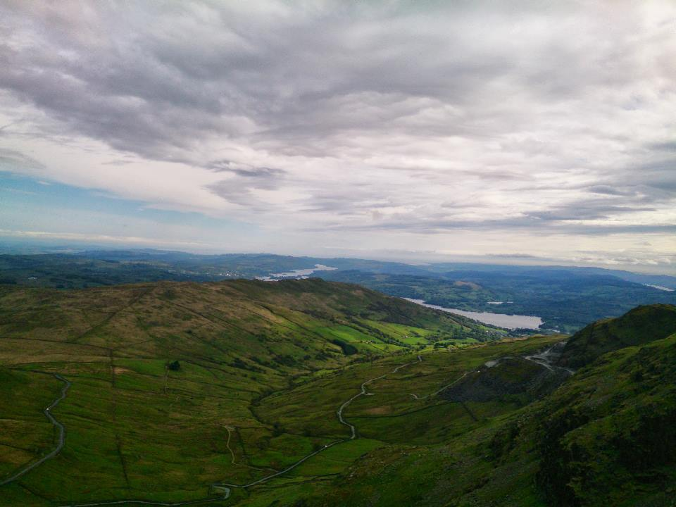 redscrees25_960