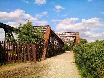 stratford_greenway_29_960
