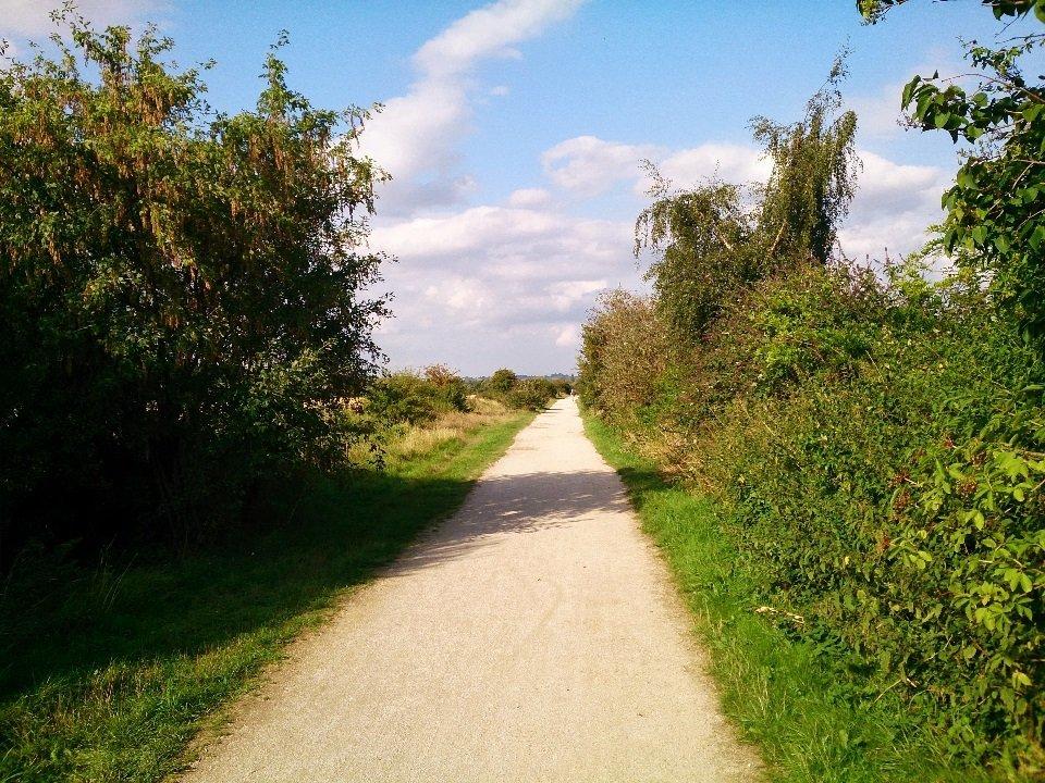 stratford_greenway_31_960