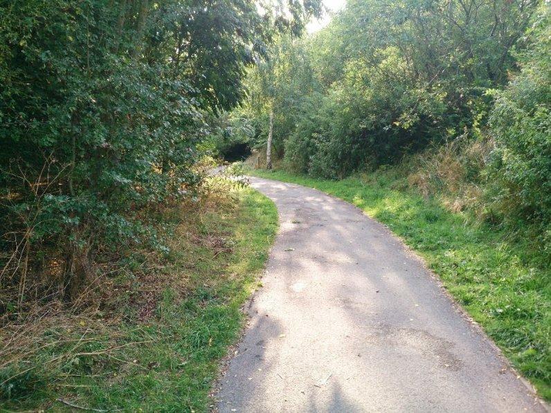 stratford_greenway_52_960