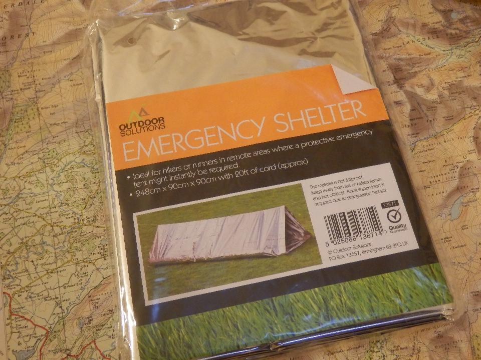 emergency_kit_05_960