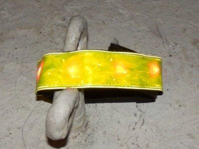 LED_armband_04_960