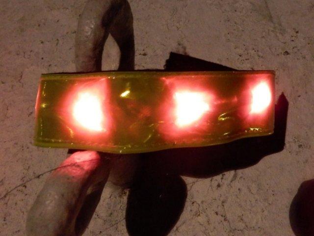 LED_armband_06_960