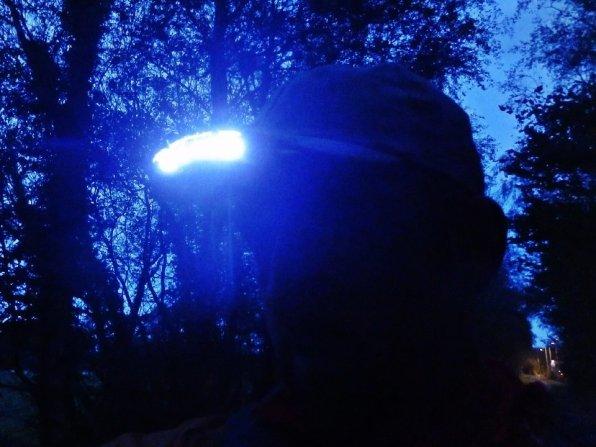 caplight_01_960
