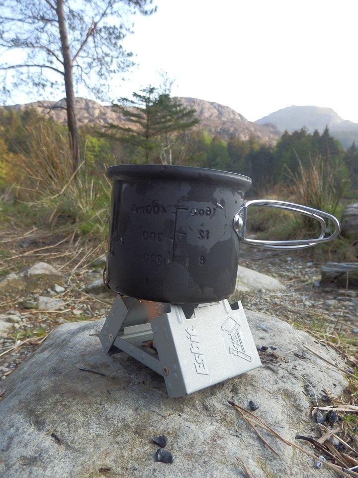 esbit_stove-10