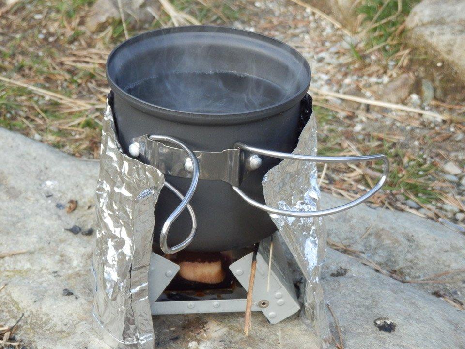 esbit_stove-16