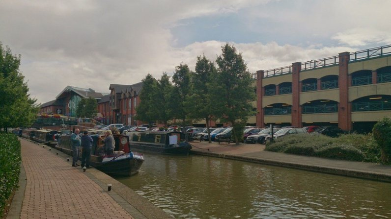 Oxford_Canal_002