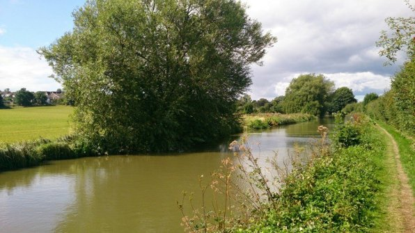 Oxford_Canal_005