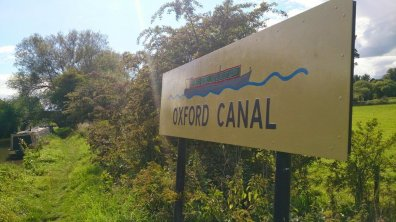 Oxford_Canal_035