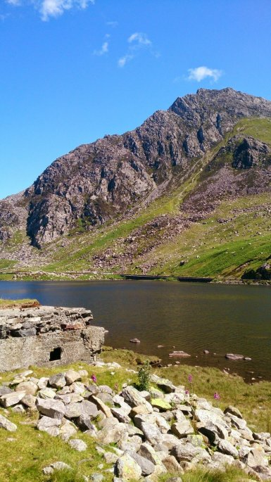 ogwen_trail_run020