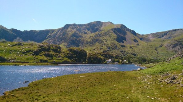 ogwen_trail_run022