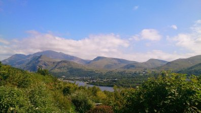 peris_padarn_trail_run016