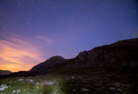 idwal milky way-0116