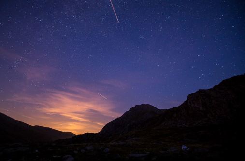 idwal milky way-0118
