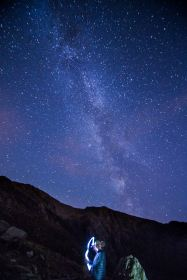 idwal milky way-0125