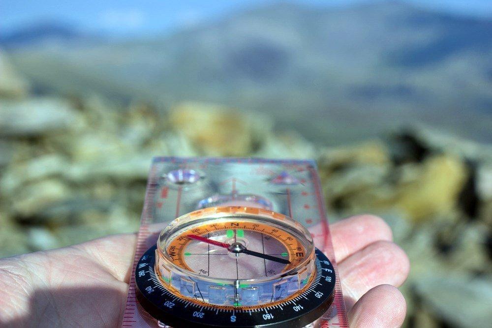 compasses_003