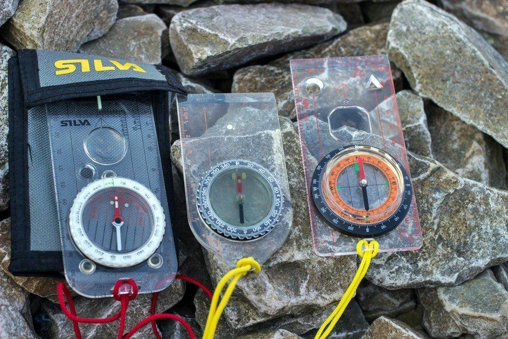 compasses_016