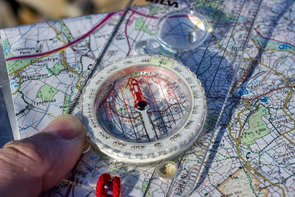 compasses_023