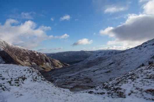 Aran_snow_2015_ (6 of 7)