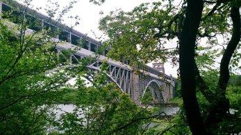 Menai_Bridge_Caernarfon_103