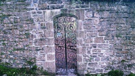 Menai_Bridge_Caernarfon_104