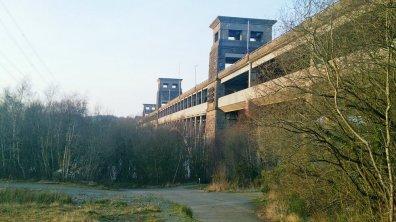 Menai_Bridge_Caernarfon_123