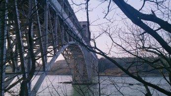 Menai_Bridge_Caernarfon_127