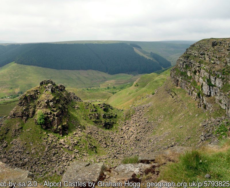 geograph-5793825-by-Graham-Hogg