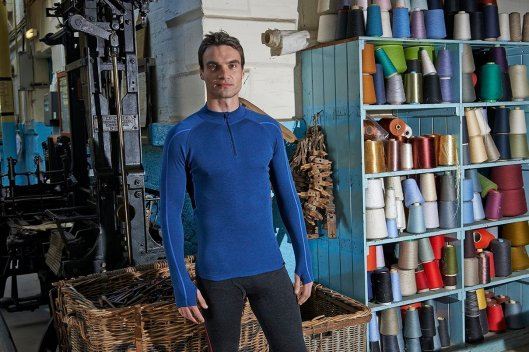 mens base layers blue lifestyle low res