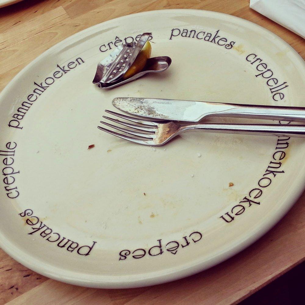 pancakes_101