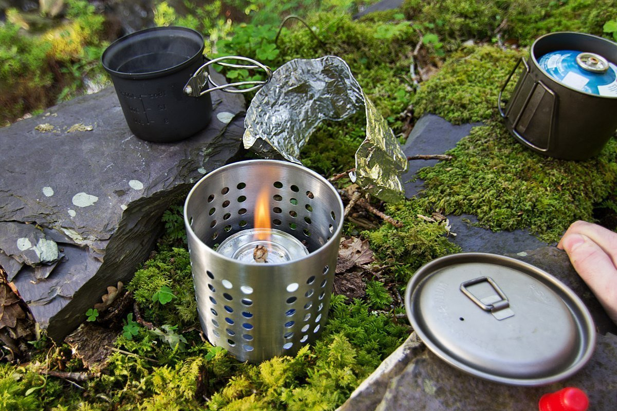 illy_stove_122