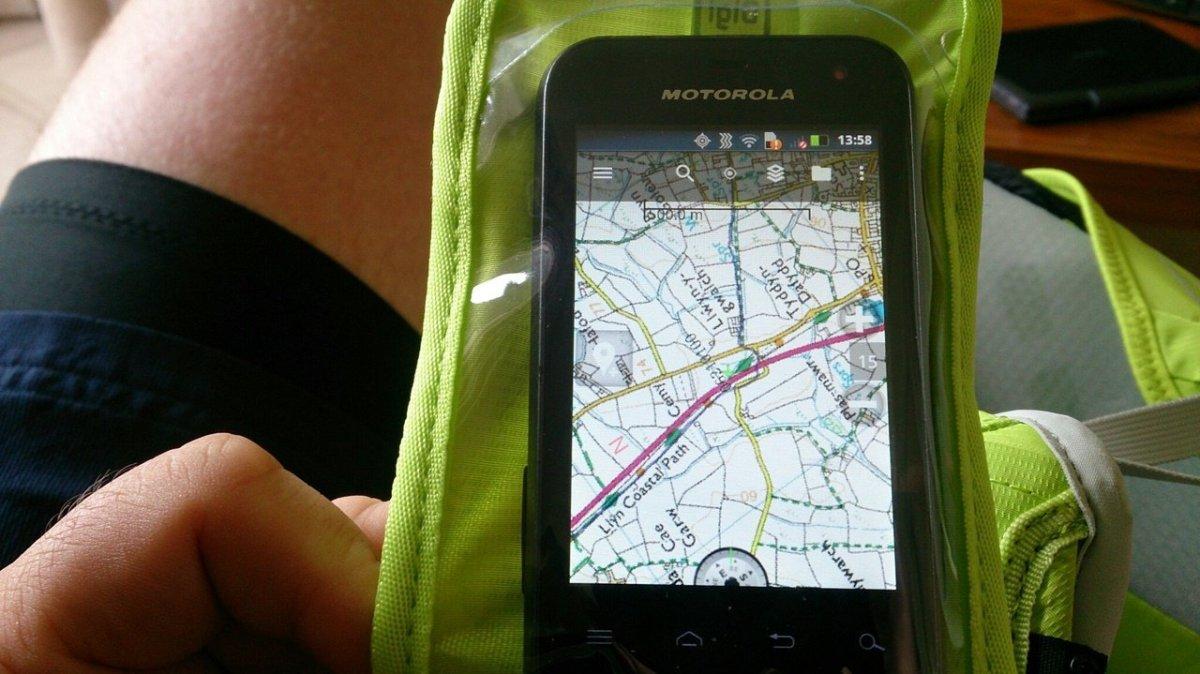 free_GPS