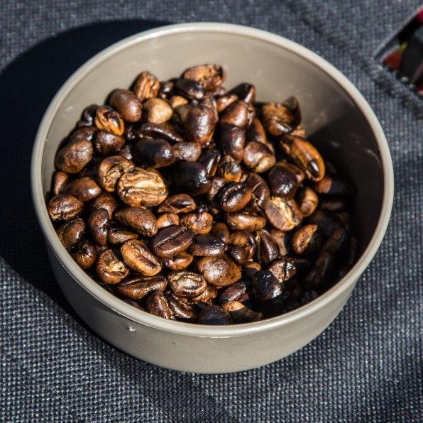 bochlwyd_coffee_roasting (2 of 17)