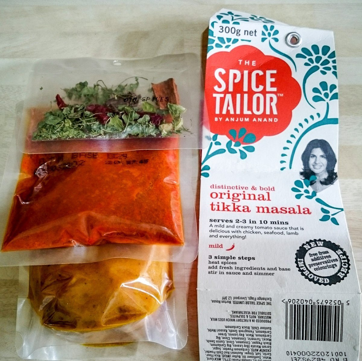 spice_tailor (1 of 1)