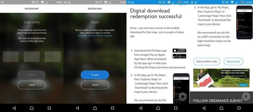 Os_App_Registration