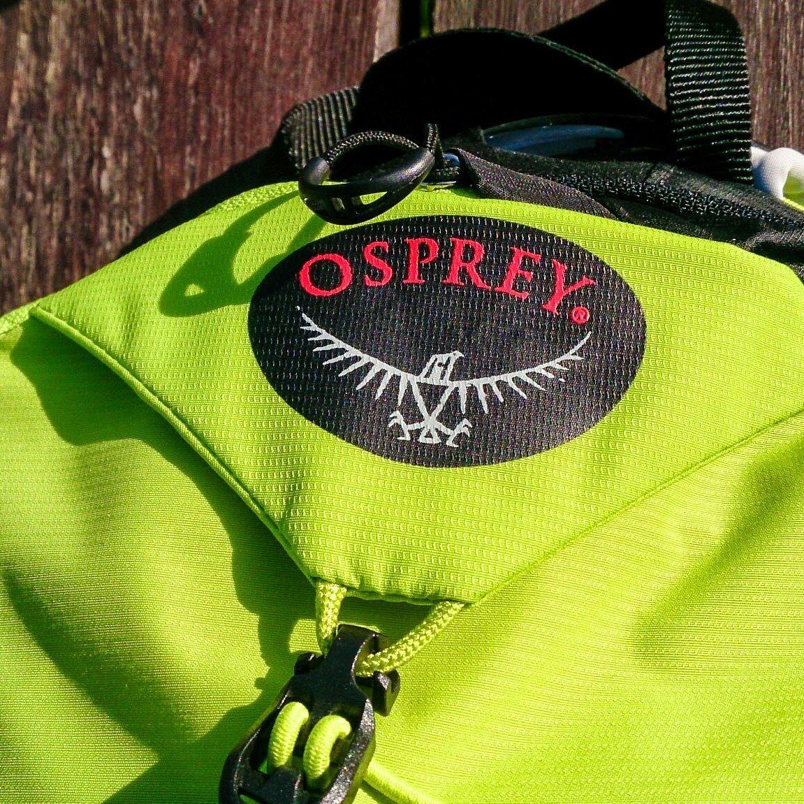 Osprey_rev15 (2 of 6)