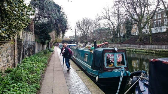 regents canal (3 of 6)