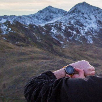suunto_traverse_ (1 of 1)