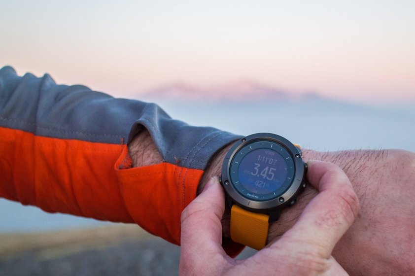 suunto_traverse_ (1 of 2)