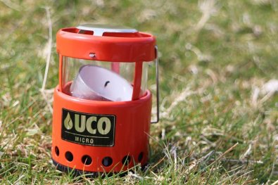 uco_micro_010