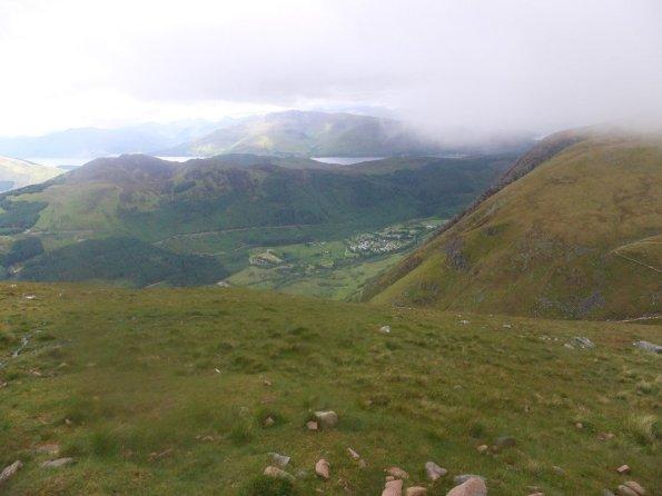 Ben_Nevis_Mountain_Track_051